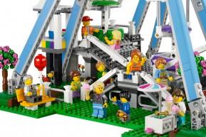lego-creator-expert-ferris-wheel-riesenrad-10247-2015-lego-group