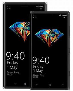 microsoft-lumia-940-xl-studien-microsoft-lovers