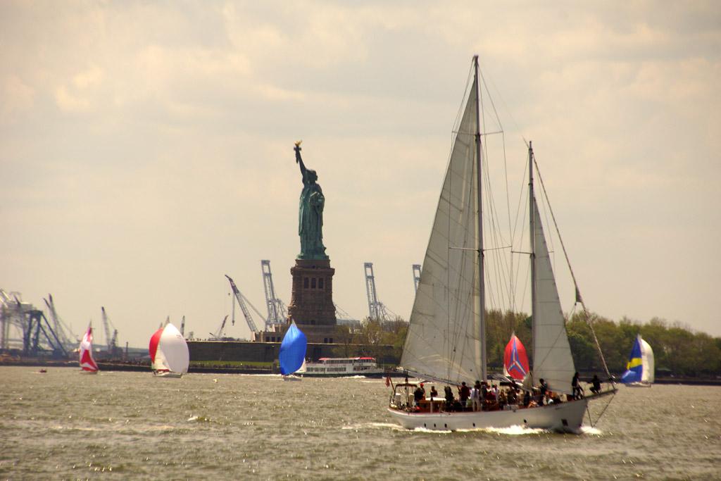 new-york-city-manhattan-freiheitsstatue-2014-andres-lehmann