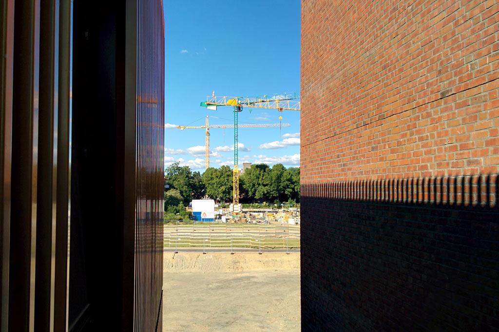andres-radio-juni-tide-sommer-2015-andres-lehmann