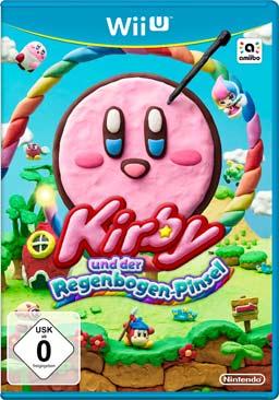kirby-und-der-regenbogen-pinsel-wii-u-nintendo-cover
