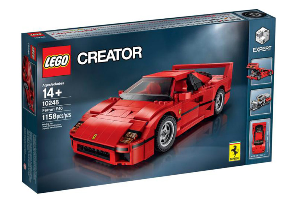 lego-creator-f40-verpackung-lego-gruppe