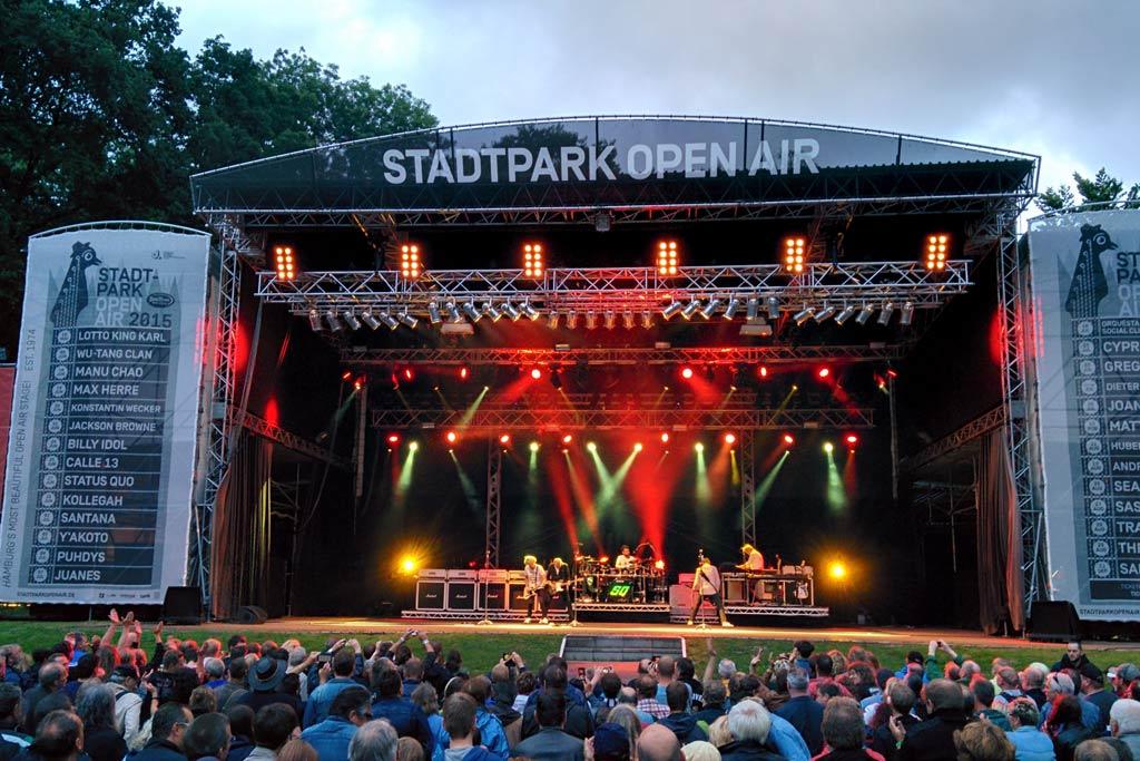 stadtpark-freilichtbuehne-hamburg-status-quo-2015-andres-lehmann