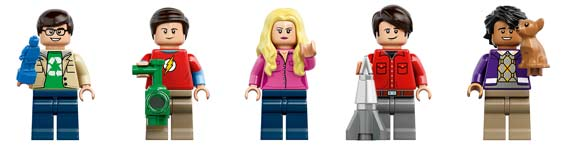 the-big-bang-theory-figuren-lego-ideas