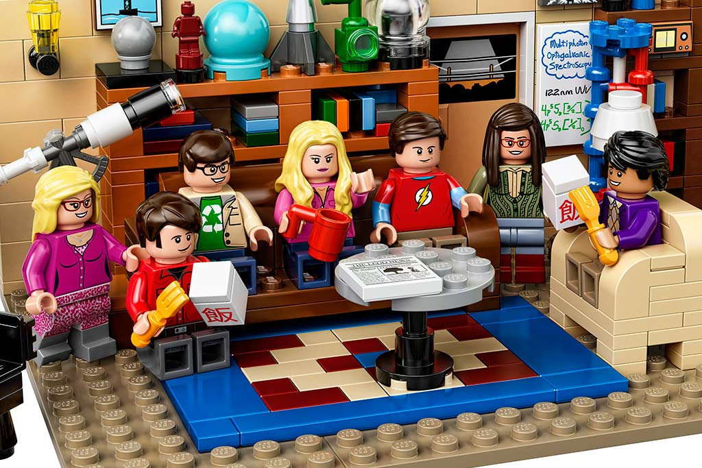 the-big-bang-theory-lego-ideas