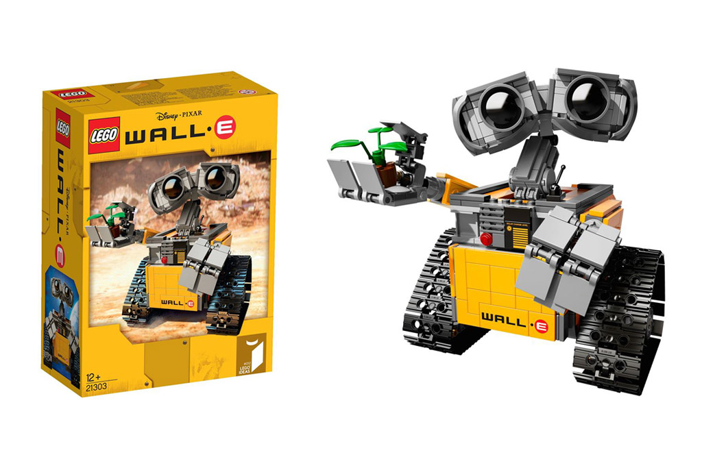 wall-e-lego-ideas-disney-pixar-set-21303