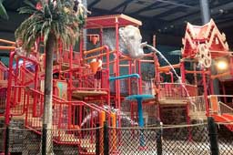 klein-lalandia-aquadome-billund-daenemark-aqua-splash-playground-2015-katharina-kubica
