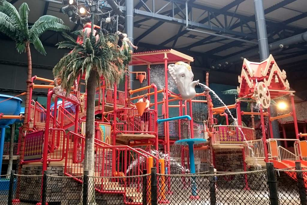 lalandia-aquadome-billund-daenemark-aqua-splash-playground-2015-katharina-kubica