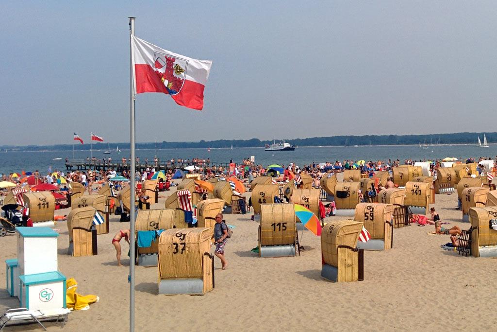 luebeck-travemuende-sommer-strand-2015-andres-lehmann