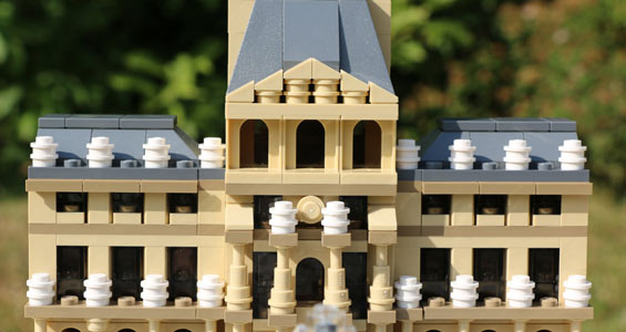 panorama-lego-architecture-louvre-fassade-set-21024-2015-andres-lehmann