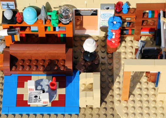 panorama-lego-ideas-the-big-bang-theory-vogelperspektive-2015-andres-lehmann