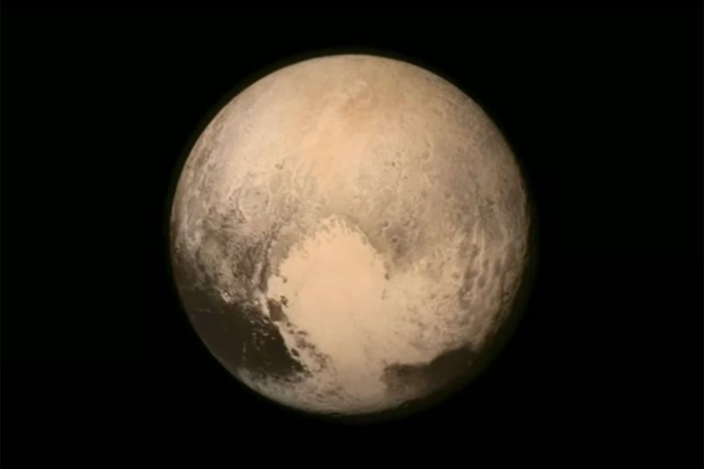 pluto-bbc-news-youtube-screenshot