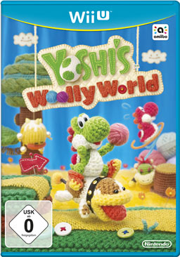 yoshis-wolly-world-wii-u-cover-nintendo