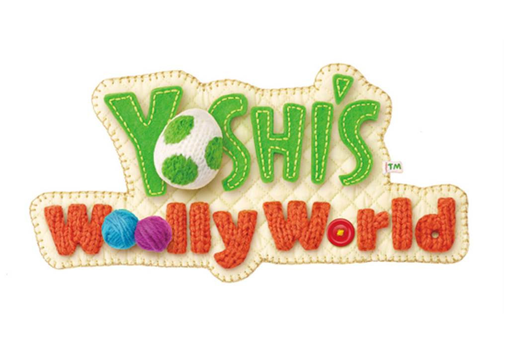 yoshis-wolly-world-wii-u-nintendo