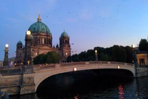 berliner-dom-2015-andres-lehmann