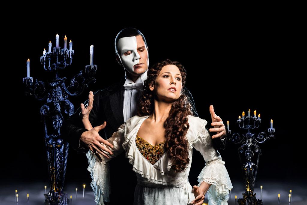 das-phantom-der-oper-stage-entertainment-morris-macmatzen