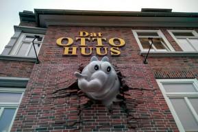 dat-otto-huus-waalkes-emden-2015-andres-lehmann