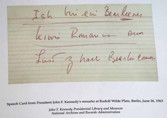 ich-bin-ein-berliner-john-f-kennedy-karte-bundeskanzleramt-2015-andres-lehmann