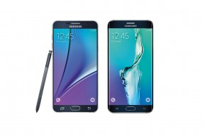 samsung-galaxy-note-5-galaxy-s6-edge-plus-front