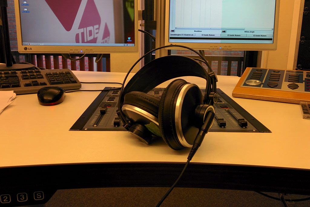 andres-radio-tide-hamburg-kopfhoerer-2015-andres-lehmann