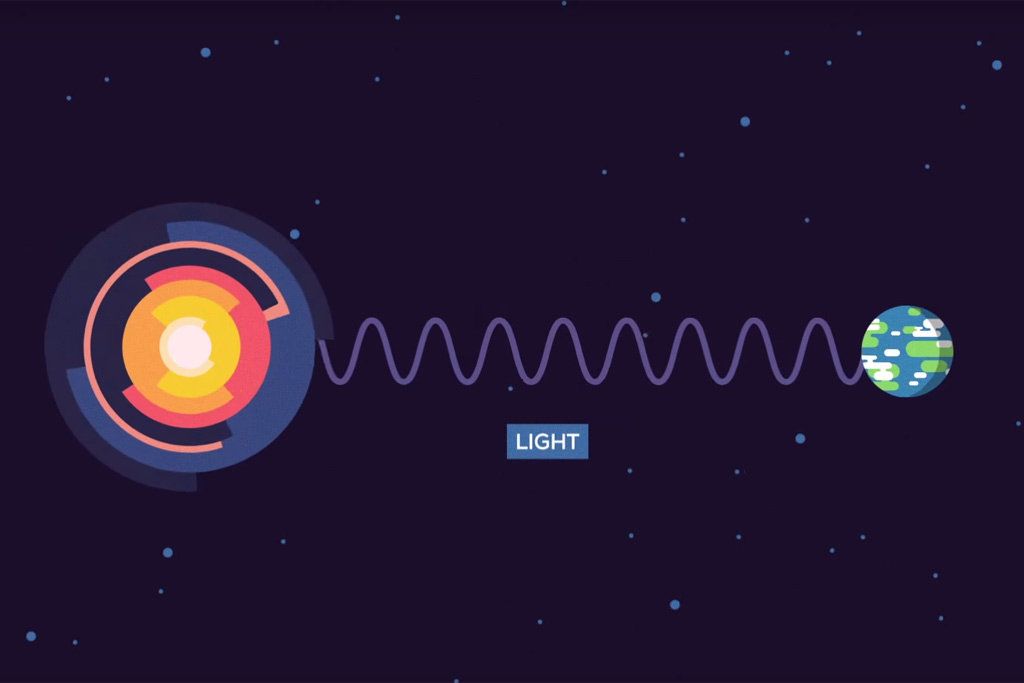 dark-matter-dark-energy-in-a-nutshell-kurzgesagt-youtube-screenshot