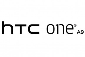 htc-one-a9-aero-logo