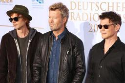 klein-deutscher-radiopreis-2015-hamburg-frank-burmester