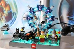klein-lego-dimensions-toy-pad-2015-andres-lehmann