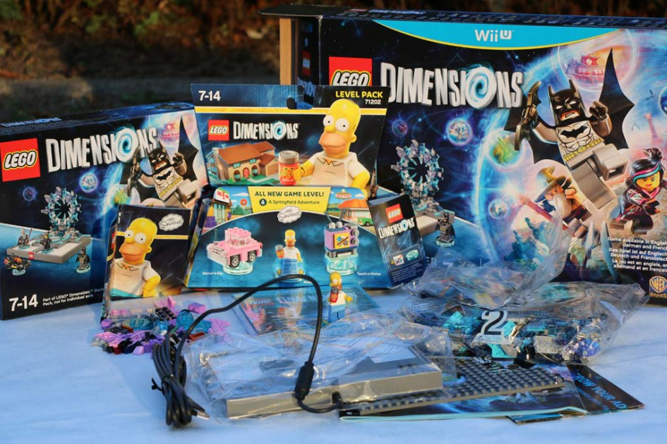 lego-dimensions-starter-pack-level-pack-the-simpsons-unboxing-2015-zusammengebaut-andres-lehmann-945x630