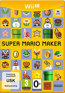 super-mario-maker-cover