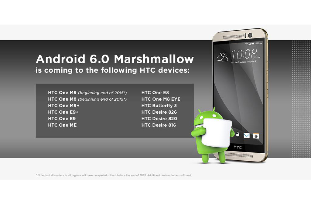 android-6-0-marshmallow-htc-one-m9-one-m8