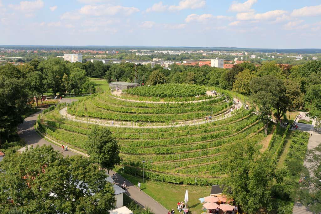 bundesgartenschau-aussicht-2015-buga-brandenburg-an-der-havel-andres-lehmann