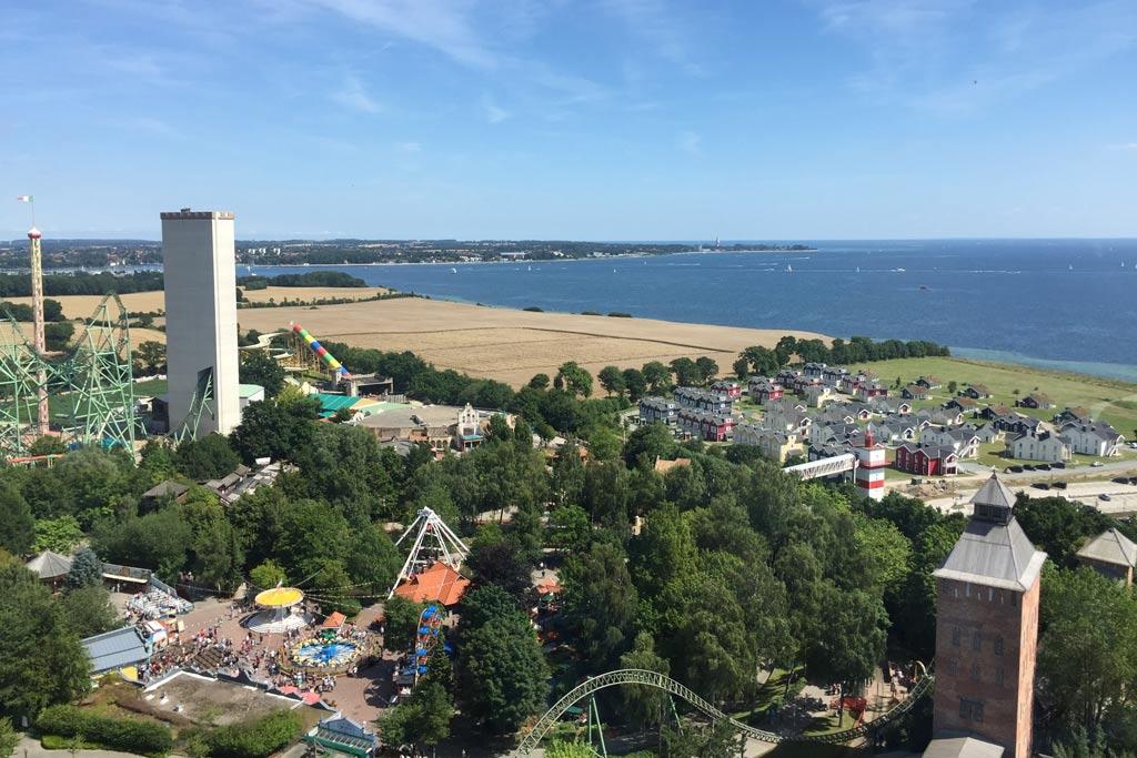 hansa-park-besuch-ostsee-2015-ukonio-matthias-kuhnt