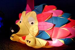 klein-herbstdrachenfest-luebeck-travemuende-igel-2015-andres-lehmann