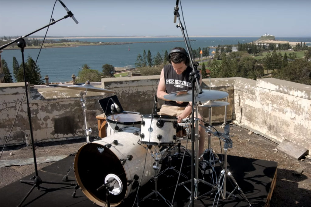 kye-smith-youtube-screenshot