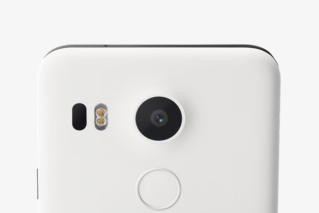lg-nexus-5x-google