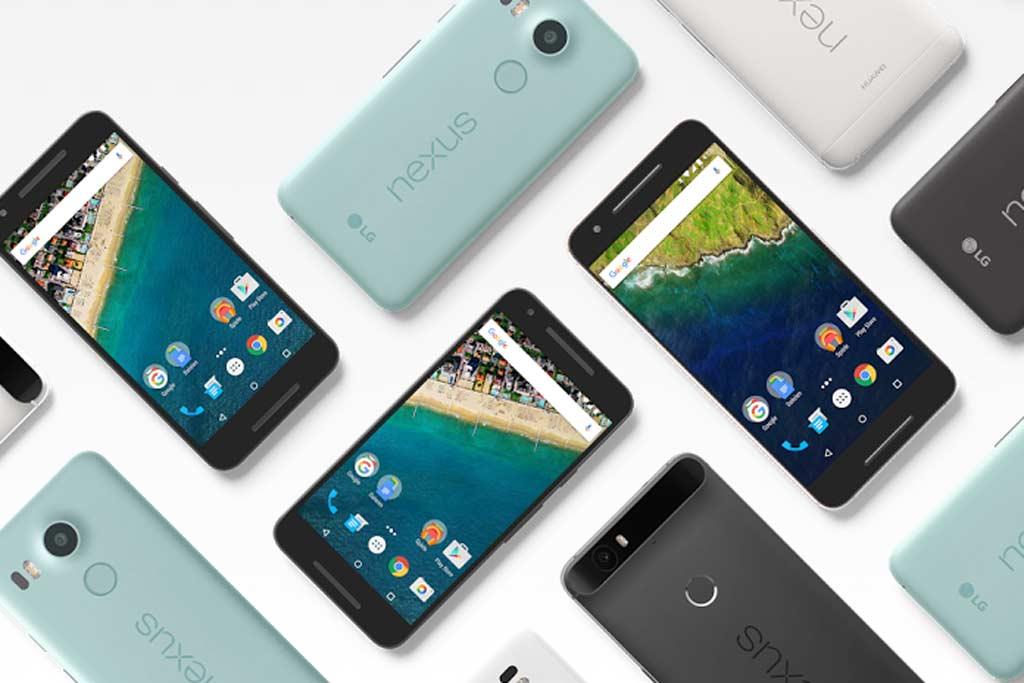 lg-nexus-5x-huawei-nexus-6p-google