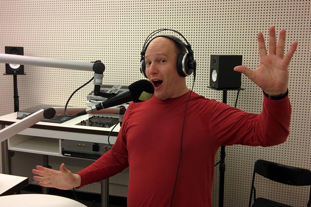 michael-kloppo-kopp-andres-radio-studio-1-tide-hamburg-2015-ukonio-andres-lehmann