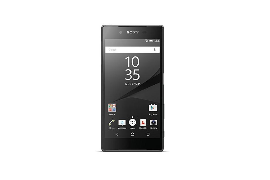 sony-xperia-z5-front