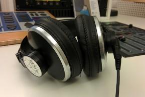andres-radio-kopfhoerer-tide-hamburg-2015-ukonio-andres-lehmann