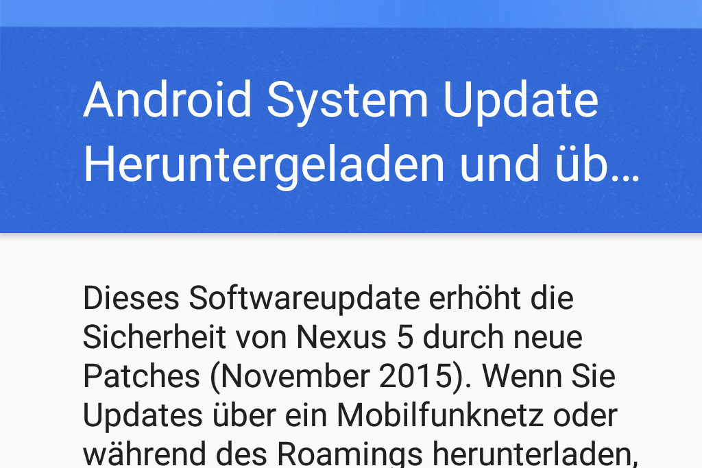lg-nexus-5-patch-android-6-0-marschmallow-ukonio