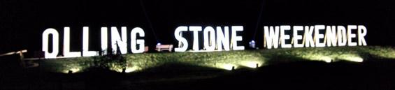 panorama-rolling-stone-weekender-2015-ukonio-andres-lehmann