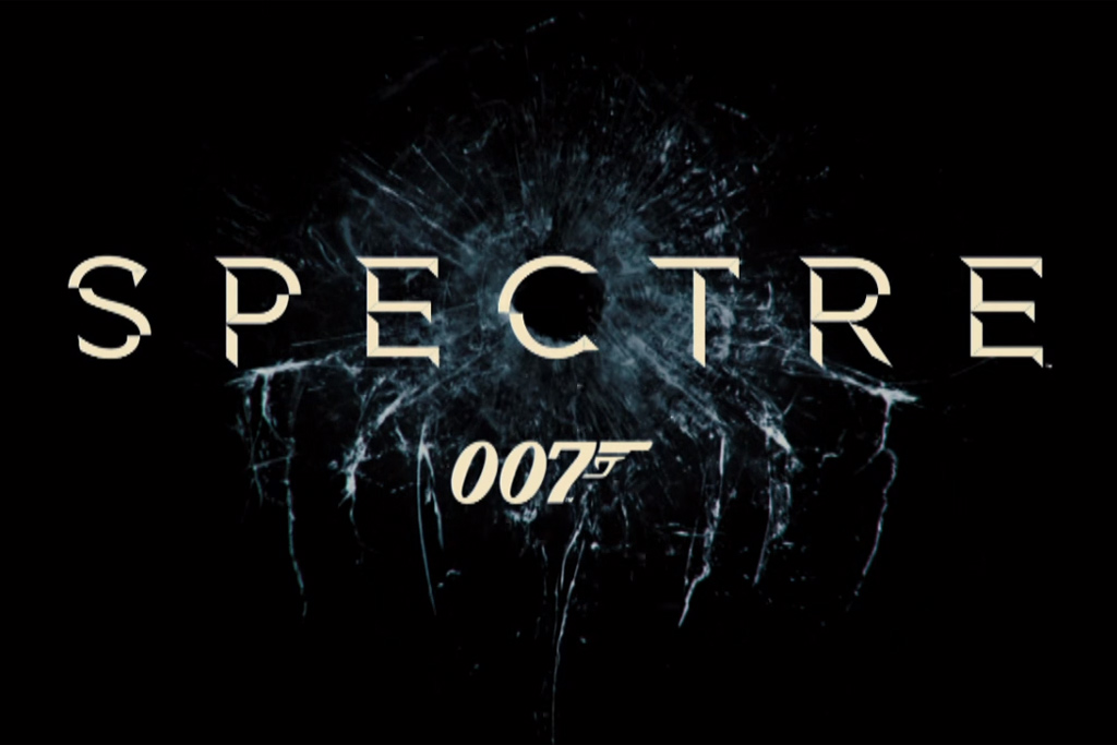 spectre-007-james-bond-sony-pictures-youtube-screenshot