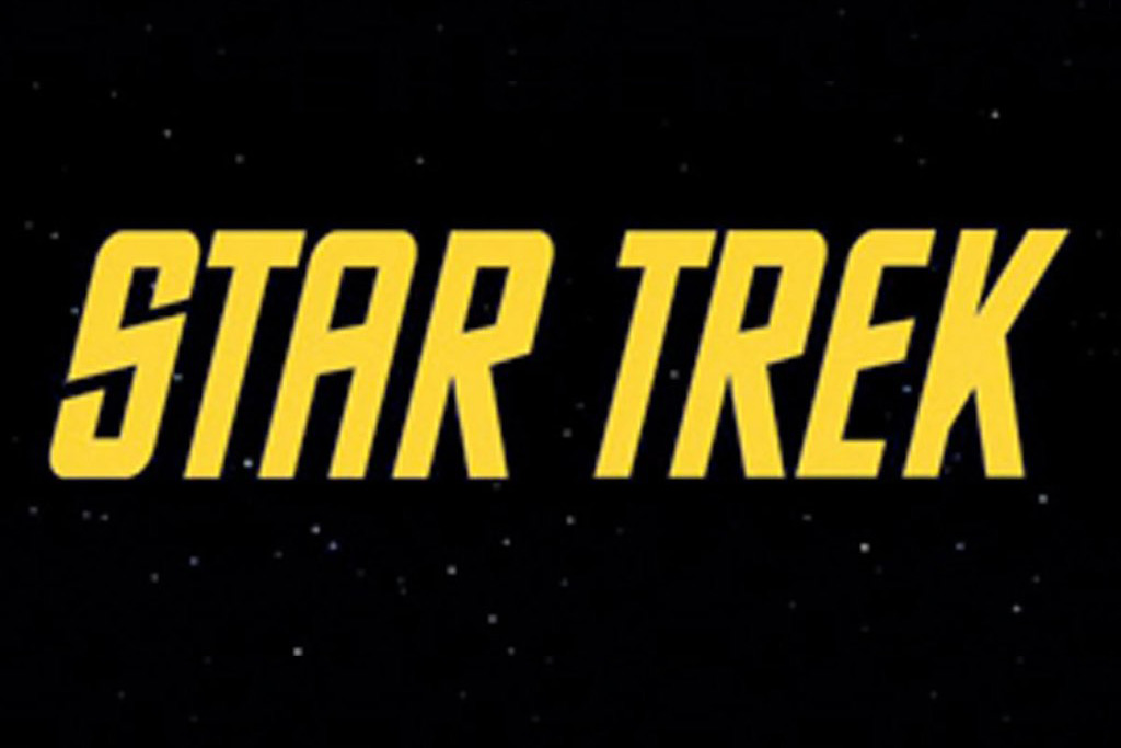 star-trek-logo-cbs