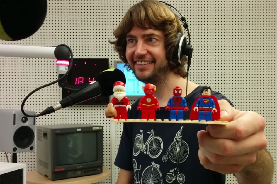 andres-radio-tide-lego-minifiguren-2015-andres-lehman