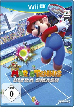 cover-mario-tennis-ultra-smash-platz-wii-u-nintendo