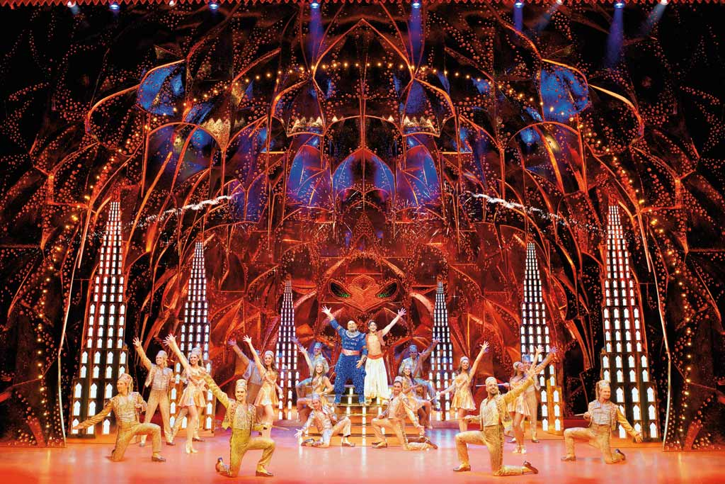 disney-aladdin-musical-hoehle-stage-entertainment