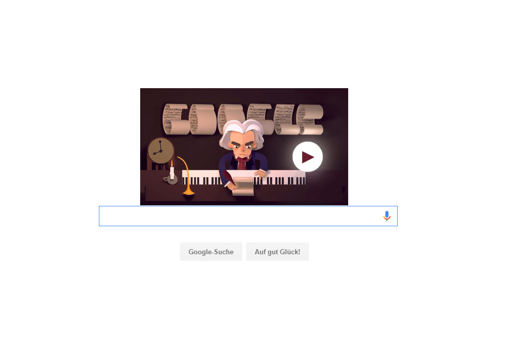 ludwig-van-beethoven-google-doodle-screenshot