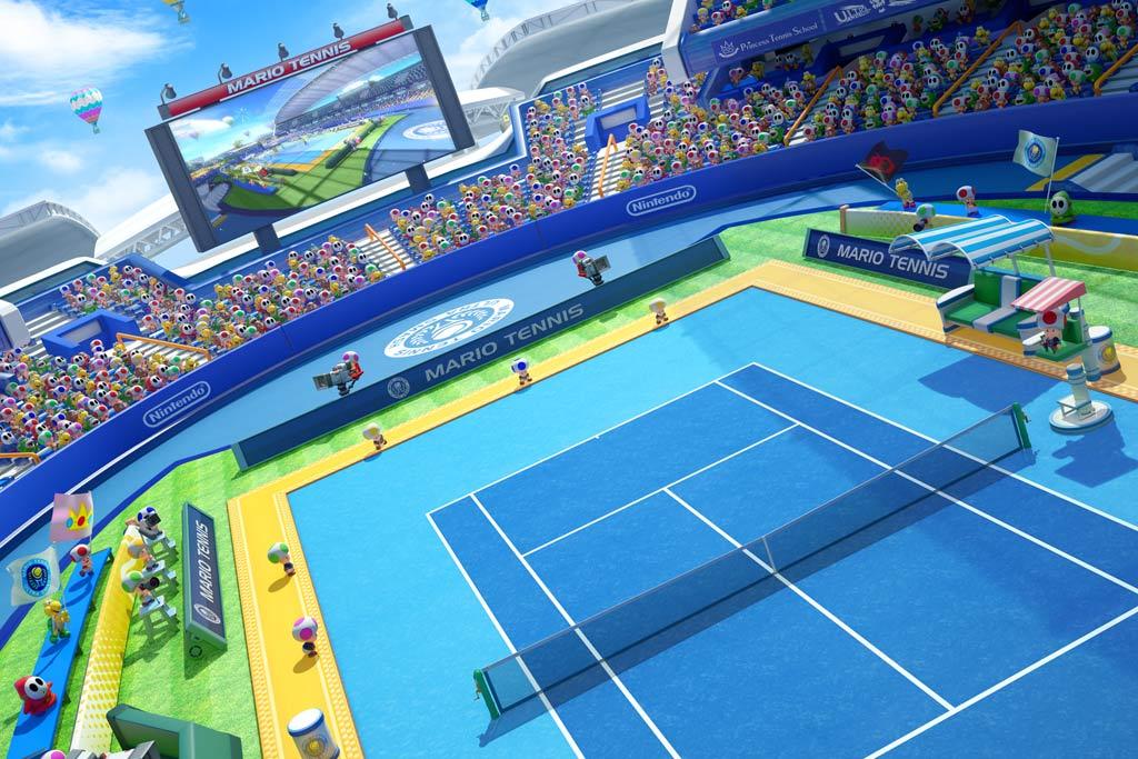 mario-tennis-ultra-smash-platz-wii-u-nintendo