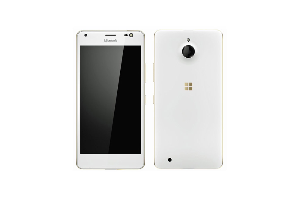 microsoft-lumia-850-front